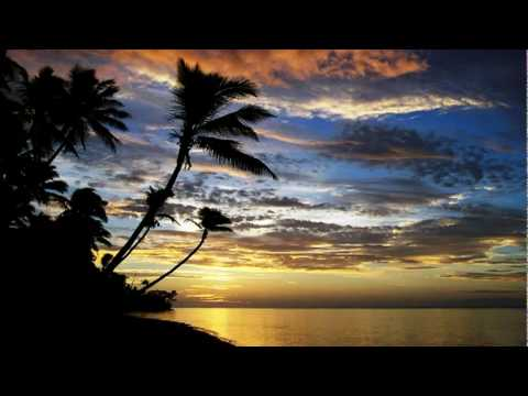Atlantis Vs Avatar Feat. Miriam Stockley - Fiji