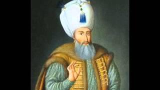 Muhteşem Süleyman Ve Son Seferi