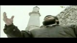 Mudžahedini - vehabije u BiH (dokumentarni  film oznacen kao NEPOZELJNO) 5/5