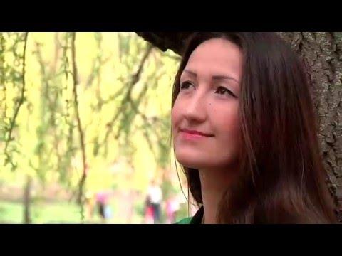 Video Відеопоезія Валентина