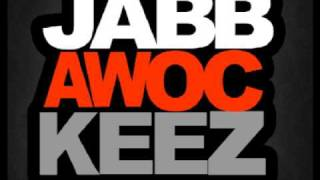 JabbaWockeeZ Tune - We Came Here To Party