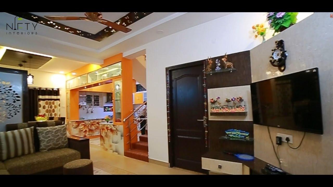 Interior designer in praneeth antilia bachupally nifty - How to be an interior designer ...