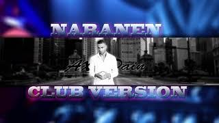AX Dain - Naranen (Club Version)