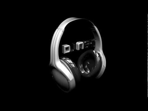 DJ Night - Music Music [ Original Mix ]