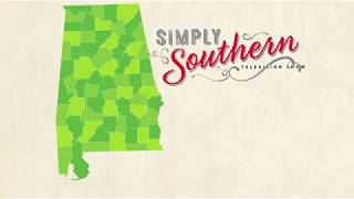 Discovery MedCamp from Simply Southern