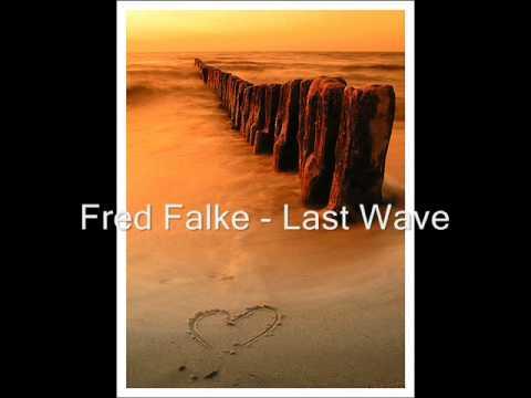 Fred Falke - 808 at the beach