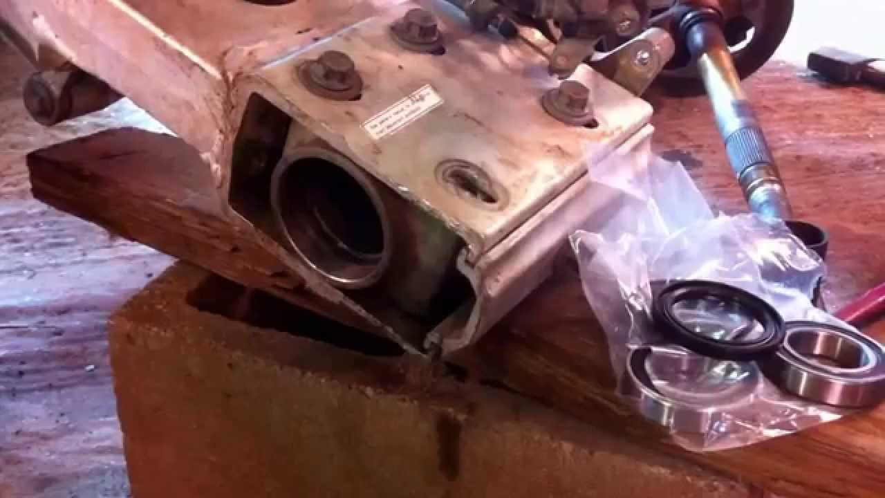 Ltz 400 Rear Axle Diagram - Product Wiring Diagrams •
