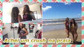 Baixar Vlog - Praia PARTE 2