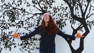Ashley Maher - Low Hanging Fruit
