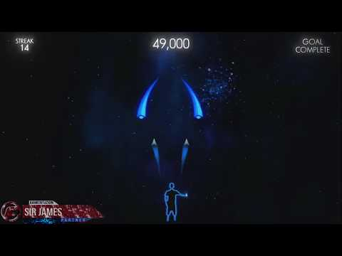 Disney Fantasia: Music Evolved Walkthrough Part 4