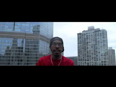 Holla G Dotta - Feel Good [Official Video]