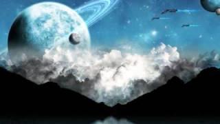 DJ Entity - Stargazer (Remix with cut)