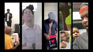 Fresca Vids - Father\'s Day Edition