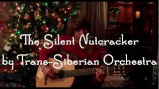 Watch TransSiberian Orchestra The Silent Nutcracker video