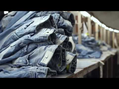Infinity Apparels (www.infinity-apparels.com) jeans manufacturer & Exporter