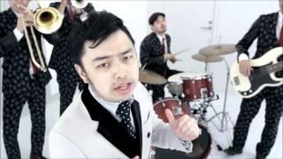http://p-vine.jp/music/3723 映像は「爆弾こわい」オリジナルのPV+岡...