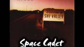 Kyuss - Space Cadet