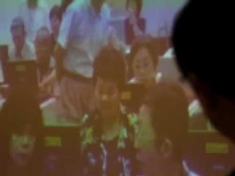 09.2.3 佐賀県「ICT利活用セミナー」〜がばい楽しか情報化生活〜Vol.9