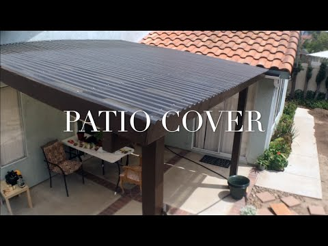 patio-cover