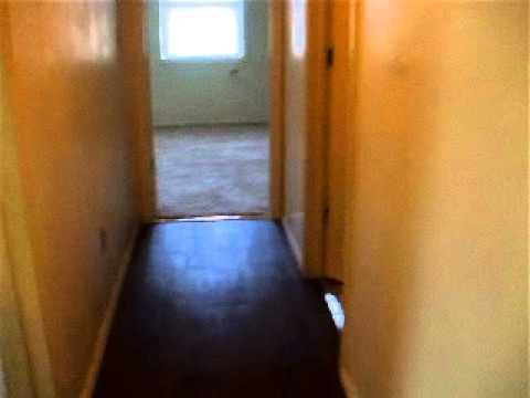 Walk Through House for Rent