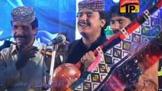 Dado Ahiyan Majboor | Mehboob Meer Jat | Album 2 |  Sindhi Songs | Thar Production