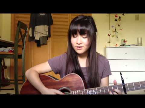 Miserable At Best —Mayday Parade (cover)