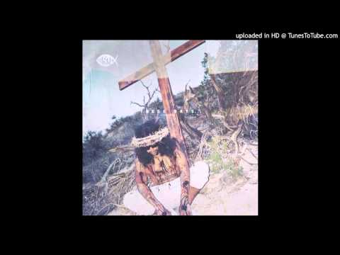 Ab-Soul- Ride Slow (feat. Danny Brown & Delusional Thomas)