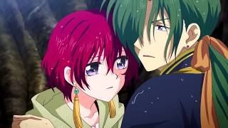 Скачать Jae Ha X Yona Taking Chances AMV