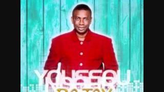 Youssou Ndour - Xuloo Bi