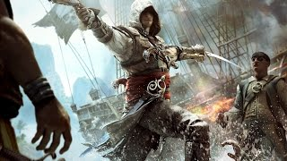 Assassins Creed IV Black Flag Freedom Cry/Aveline Issues fixed like Hell YeaH