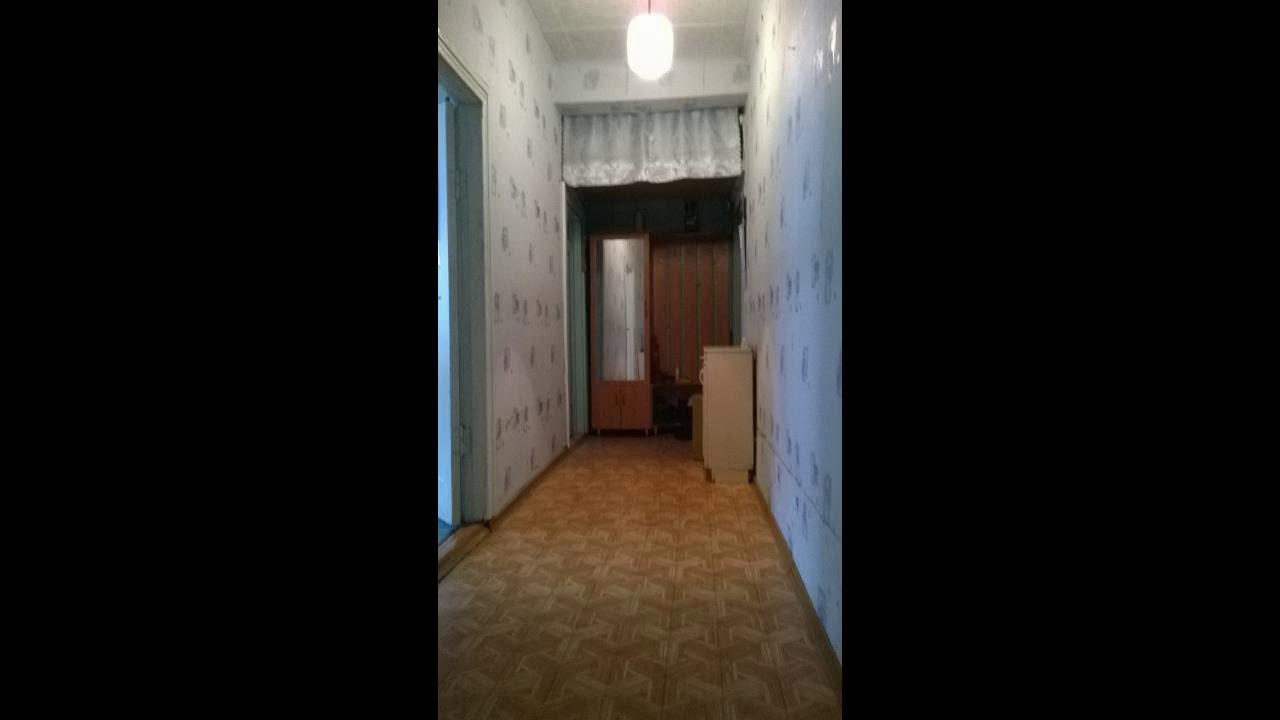 Купить квартиру в Серебряных Прудах | квартира в Узуново | 33369 .
