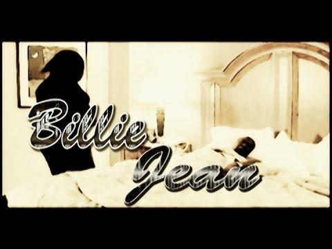 Billie Jean (short film)