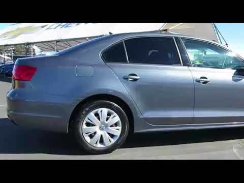 2014 volkswagen jetta sedan se roseville sacramento. Black Bedroom Furniture Sets. Home Design Ideas