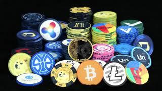 Kripto Paralar Güvenirli mi ? Bitcoin haberleri, Kriptopara haberleri