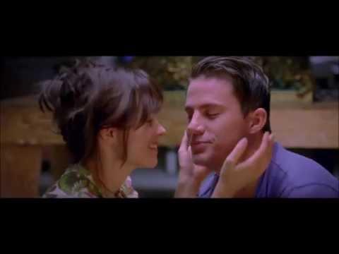 Mon top 20 des films d'ado romantiques