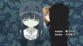 作詞:宝野アリカ 作/編曲:片倉三起也 歌:ALI PROJECT Darling 目を開...