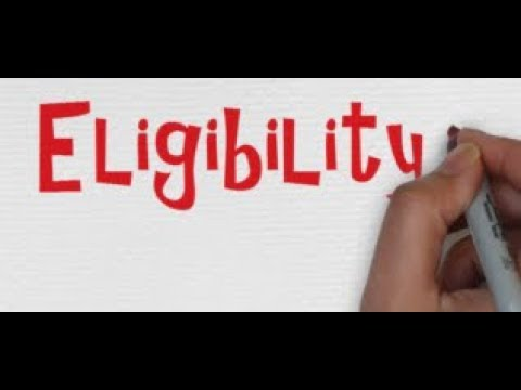 what is MEO class 4 ,  eligibility and introduction , Merchant Marine