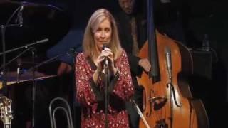 Diane Hubka - Jazz Vocalist - You Go To My Head