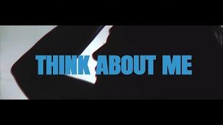Think About Me | Soch | Harjot Sidhu | 6ikari