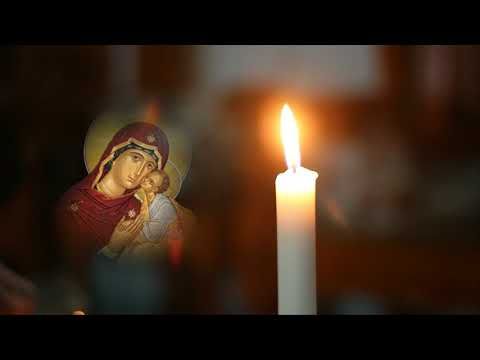 Langa crucea Ta, Iisuse - Ancuta Suciu - O voce ce bucura sufletul - Priceasna