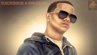 Un Poco Mas - J Alvarez (Original) (Video Music) REGGAETON 2014
