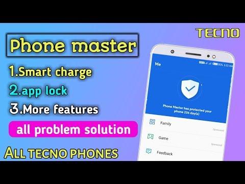 Baixar Tecno Solution - Download Tecno Solution   DL Músicas