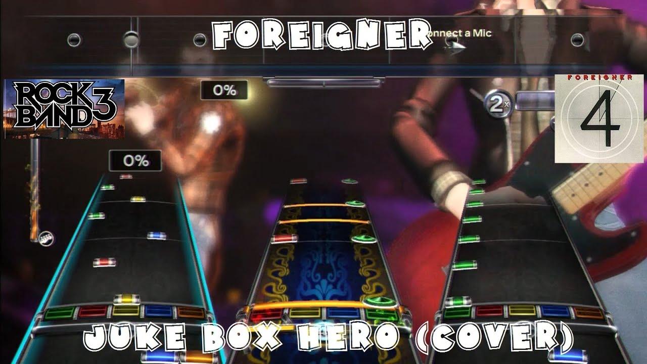 foreigner-juke-box-hero-cover-rock-band-dlc-expert-full-band-november-20th-2007-spectro-s-rock-hero
