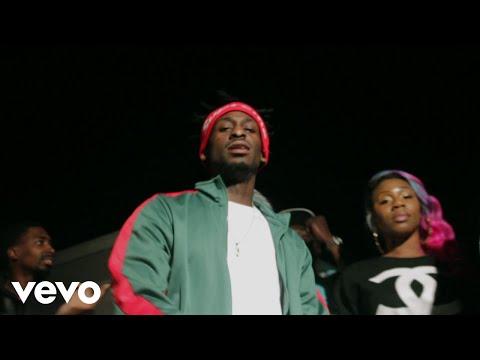 Yung Damon - No Favors