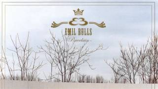 Watch Emil Bulls Killers Kiss video