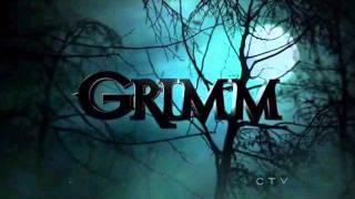 NBC's Grimm Intro - Season 1