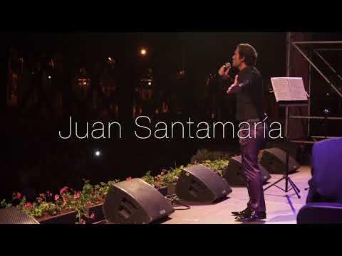 Juan Santamaria fado