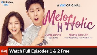 Video Melo Holic (멜로홀릭) - Full Episode 1 & 2 [Eng Subs] | Korean Drama download MP3, 3GP, MP4, WEBM, AVI, FLV Maret 2018