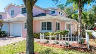 2461 Hemingway Lane #101 | Video Tour | Home For Sale | Merritt Island, FL 32953