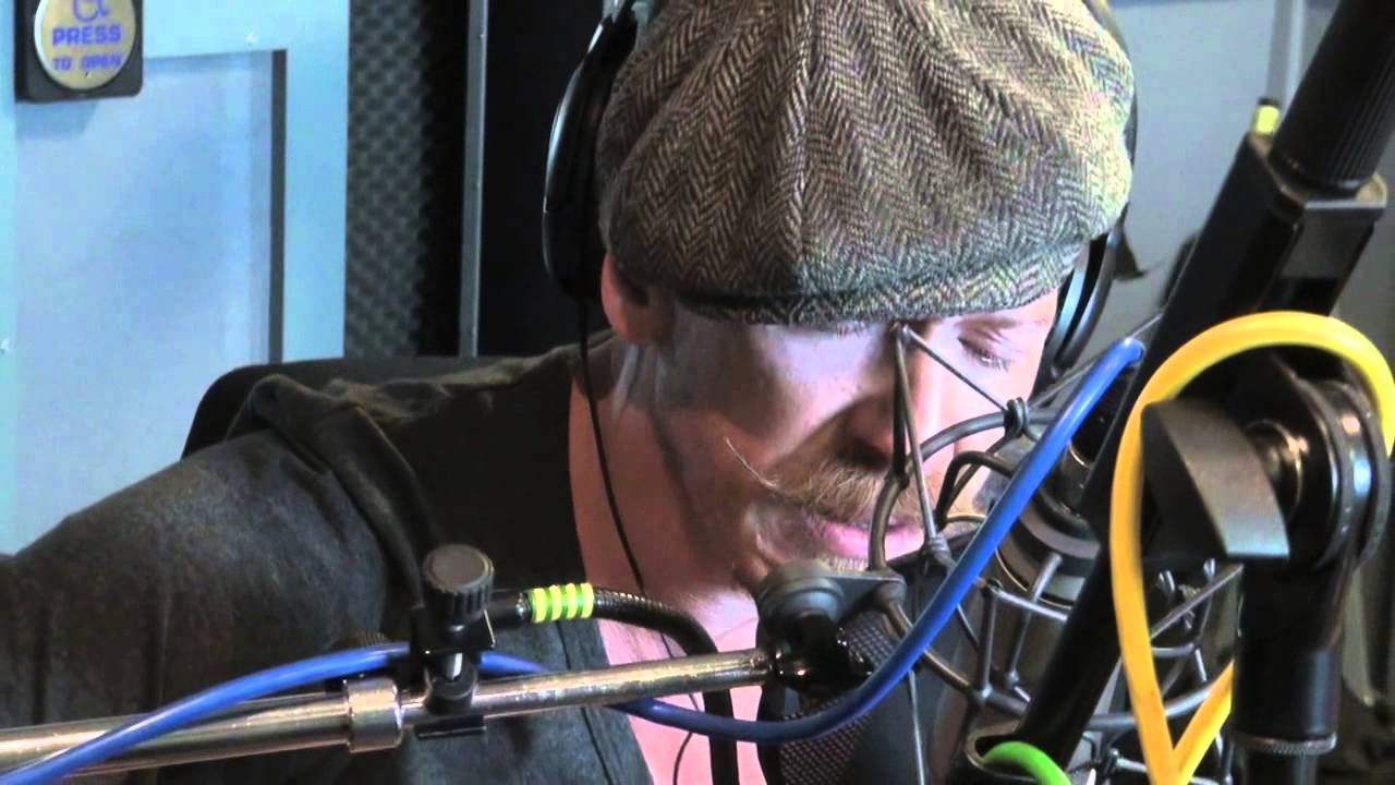 foy-vance-where-everybody-knows-your-name-the-theme-from-cheers-today-fm